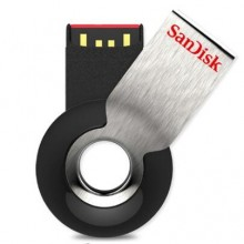 闪迪(SanDisk)优盘(U盘)8G/16G/32G 酷轮 CZ58*