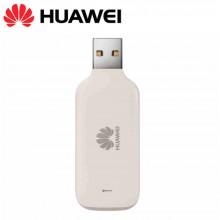 华为(HUAWEI) E3533 21M联通3G上网卡 超薄7mm 终端设备卡托