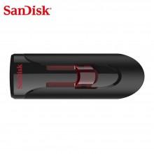 闪迪(SanDisk)优盘CZ600 酷悠USB 3.0 高速U盘
