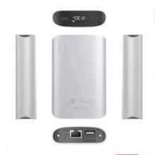 大唐MIFI958 4G便携式无线路由器全网通