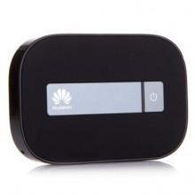 华为(HUAWEI)LAN双线猫 E5351 3G无线路由器