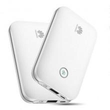 华为(HUAWEI) E5771 随行wifi上网宝4G无线路由器