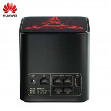 华为(HUAWEI)路由器 荣耀双千兆路由Pro游戏版 千兆智能无线路由器