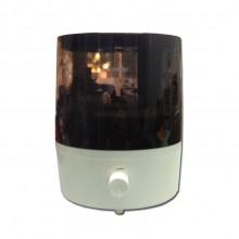 亚都(YADU)加湿器SC-M021 家用 防干燥 细雾 增湿*
