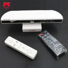 小霸王 游戏机 体感游戏机 G21 智能电视互动游戏机 家庭3D高清网络播放器