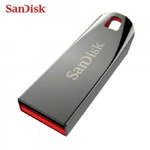 闪迪(SanDisk)酷晶CZ71(USB2.0)U盘 16GB