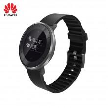 华为(HUAWEI)荣耀手表S1 时尚智能手表 运动实时心率监测 50米游泳防水