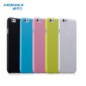 摩米士 手机壳 Apple iPhone6  极薄保护壳 (0.3mm)