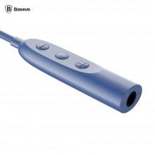 倍思 转接线 iPhone7 耳机转接口 Liper Lightning转3.5mm 三种颜色可选