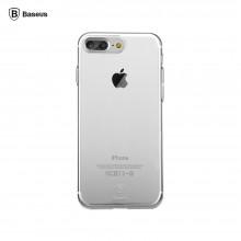 倍思 手机壳 简系列 for 苹果 iphone7 Plus 5.5寸透明手机壳