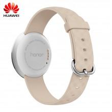 华为(HUAWEI)荣耀手环 zero 智能运动健康手环手表 触控屏幕8级防水 三色可选