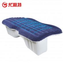 尤利特 车载充气床垫  汽车后排  旅行床  睡垫