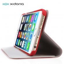 道瑞(X-doria)手机壳 iPhone6 Plus / 6s Plus保护套博睿系列