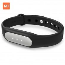 小米 智能手环 防水智能腕带睡眠计步器