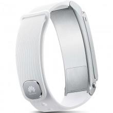 华为(HUAWEI)手环 Talkband B2 智能手环 运动版*