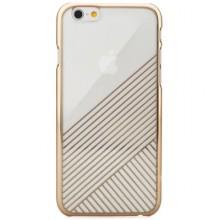 Seedoo 手机壳 魔镀 软胶手机保护套 握感舒适 for iPhone6