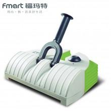 福玛特(Fmart)扫地机 无线静音手推扫地机 电动扫把吸尘器