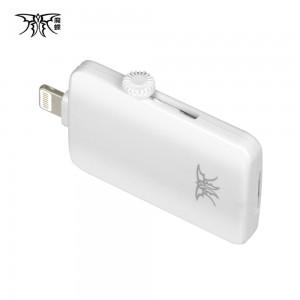 魔碟果盘 手机优盘 OTG MD-U100 iPhone 手机版本