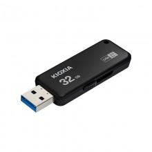 铠侠(Kioxia)U盘 U365 随闪系列USB3.2接口